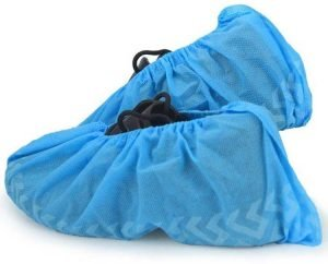 shoe-cover