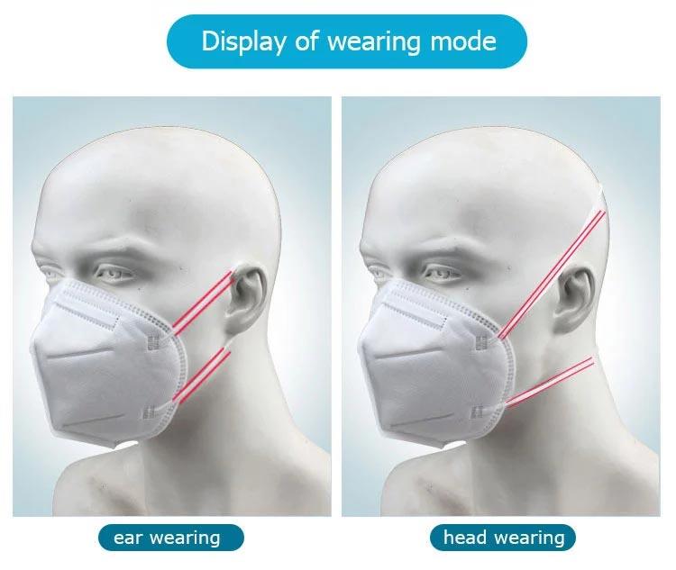 folding-face-mask