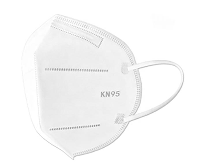 5ply-kn95-face-mask