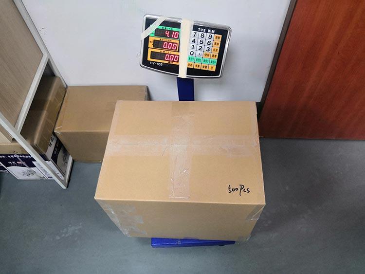 kn95-carton-box